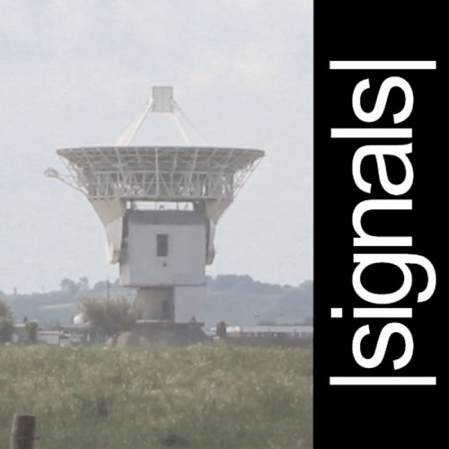 Signals (Digital Selection)