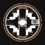 Langer - Elements