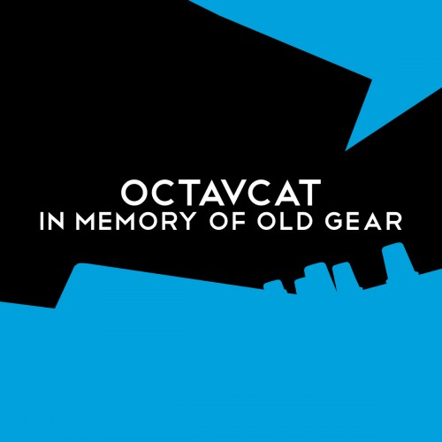 In_Memory_Of_Old_Gear